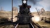 Video Railway Empire - Railway Empire: Teaser de Anuncio