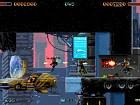 Huntdown - Imagen Xbox One