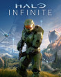 Halo Infinite Xbox Series
