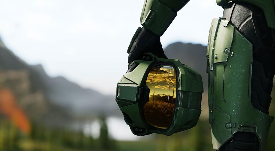 Halo Infinite descarta que haya discrepancias internas en 343 Industries