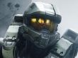 343 Industries desmiente que Halo 6 vaya a tener cajas de botín