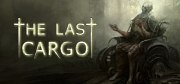 The Last Cargo