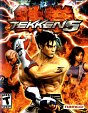 Tekken 5: Dark Resurrection PS3