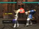 Tekken 5 Dark Resurrection - Imagen PS3
