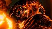 Sombras de Guerra: Xbox One X Vs. PS4 Pro