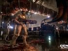 Genesis Alpha One - Imagen Xbox One