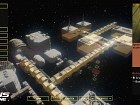 Genesis Alpha One - Imagen