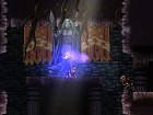 Battle Princess Madelyn - Imagen