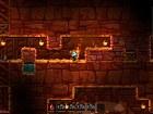 SteamWorld Dig 2 - Imagen
