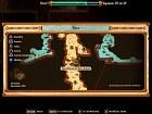 SteamWorld Dig 2 - Imagen PS4