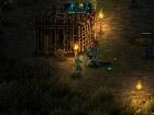 Moonfall - Imagen Xbox One