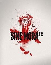 Sine Mora EX Xbox One