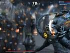 Sine Mora EX - Imagen Xbox One