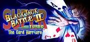 Carátula de Super Blackjack Battle 2 - PS4