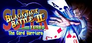 Super Blackjack Battle 2