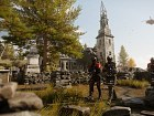 Homefront The Revolution - Beyond the Walls - Imagen