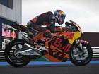 MotoGP 17 - Imagen