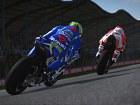 MotoGP 17 - Imagen PC