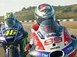 Tráiler de Lanzamiento (MotoGP 17)