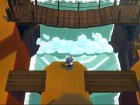 World to the West - Imagen