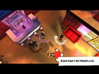 Reservoir Dogs Bloody Days - Imagen Xbox One