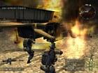 SOCOM 3 - Imagen