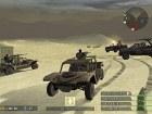 SOCOM 3 - Imagen PS2