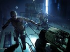 The Persistence - Imagen PS4
