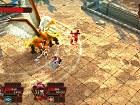 Imagen Xbox One AereA