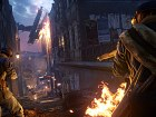 Battlefield 1 - In the name of the Tsar - Xbox One