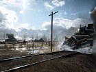 Battlefield 1 - In the name of the Tsar - Imagen Xbox One