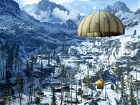Battlefield 1 - In the name of the Tsar - Imagen