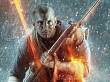 Turning Tides, nueva expansión de Battlefield 1, presenta novedades