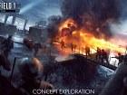 Battlefield 1 - Turning Tides - Imagen