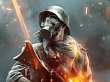 Battlefield 1: Apocalypse presenta su tráiler de lanzamiento (Battlefield 1 - Apocalypse)