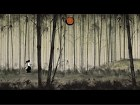 Tale of Ronin - Imagen Xbox One