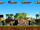 Caveman Warriors - Imagen PC