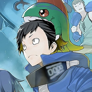 Digimon Story: Hacker's Memory - Analisis