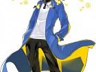 Digimon Story Hacker's Memory - Imagen