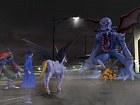 Digimon Story Hacker's Memory - Imagen Vita