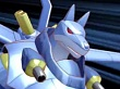 Tráiler de Lanzamiento (Digimon Story: Hacker's Memory)