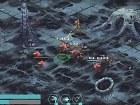 Biosupremacy - Imagen PC