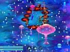 Biosupremacy - Imagen