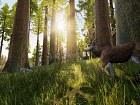 Hunting Simulator - Imagen Xbox One