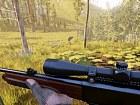 Hunting Simulator - Imagen