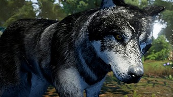 Video Hunting Simulator, Gameplay Trailer: Bestiario