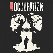 Carátula de The Occupation - PC