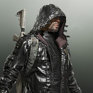 PlayerUnknown's Battlegrounds Análisis