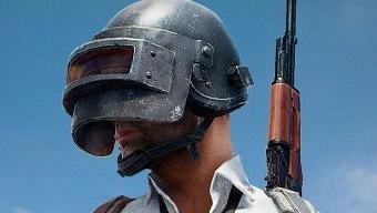 PlayerUnknown's Battlegrounds: ¿Por qué triunfa Battlegrounds?