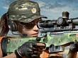 PlayerUnknown's Battlegrounds reajustará la penetración de balas
